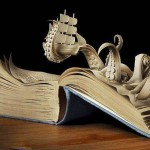 book-sculpture-02